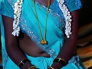 Indian Housewife With Newly Married Bachelor Midnight Masala Movies