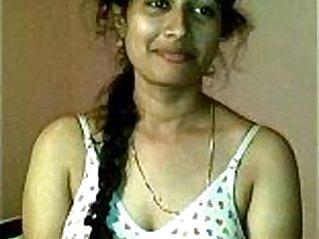 kotthaga pelli aiena ammaie first night mucchatlu By telugu Audio HIGH