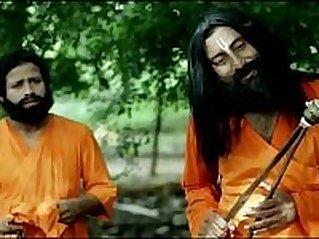 The Divine Sex I Full vintage Movie I K Chakraborty Production KCP I Mallika, Dali