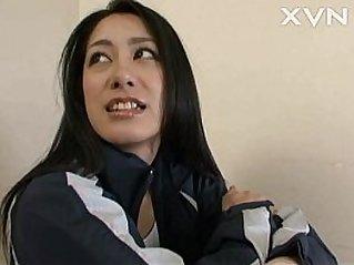 Kyoka Ishiguro, Izumi Mori in Dressed Up For You