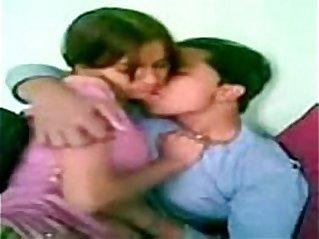 Bangla girl friend sex