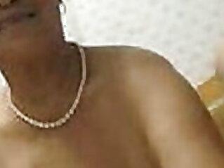 Amateur Chinese Granny Omegle Play Masturbating On Massage and Mass