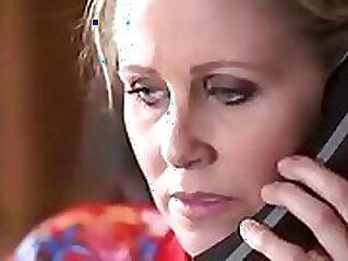 Aamerikic mother compilation Prostitution Sting