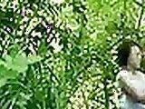 Cococca magnificuur cameranelle part