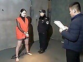 Chinese dungeon dominican girls-nephew guard