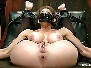 Crazy pornstar in horny extreme, private xxx clip