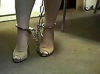 Big titted footman gives head and pounded hardly